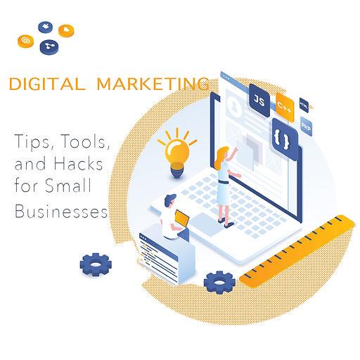 Digital Marketing Article.jpg
