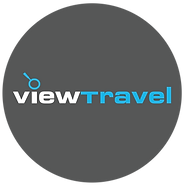 viewtravel-round-big.png