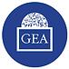 Logo GEA RRSS.png