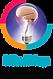 isologo-mindmap-slogan.png