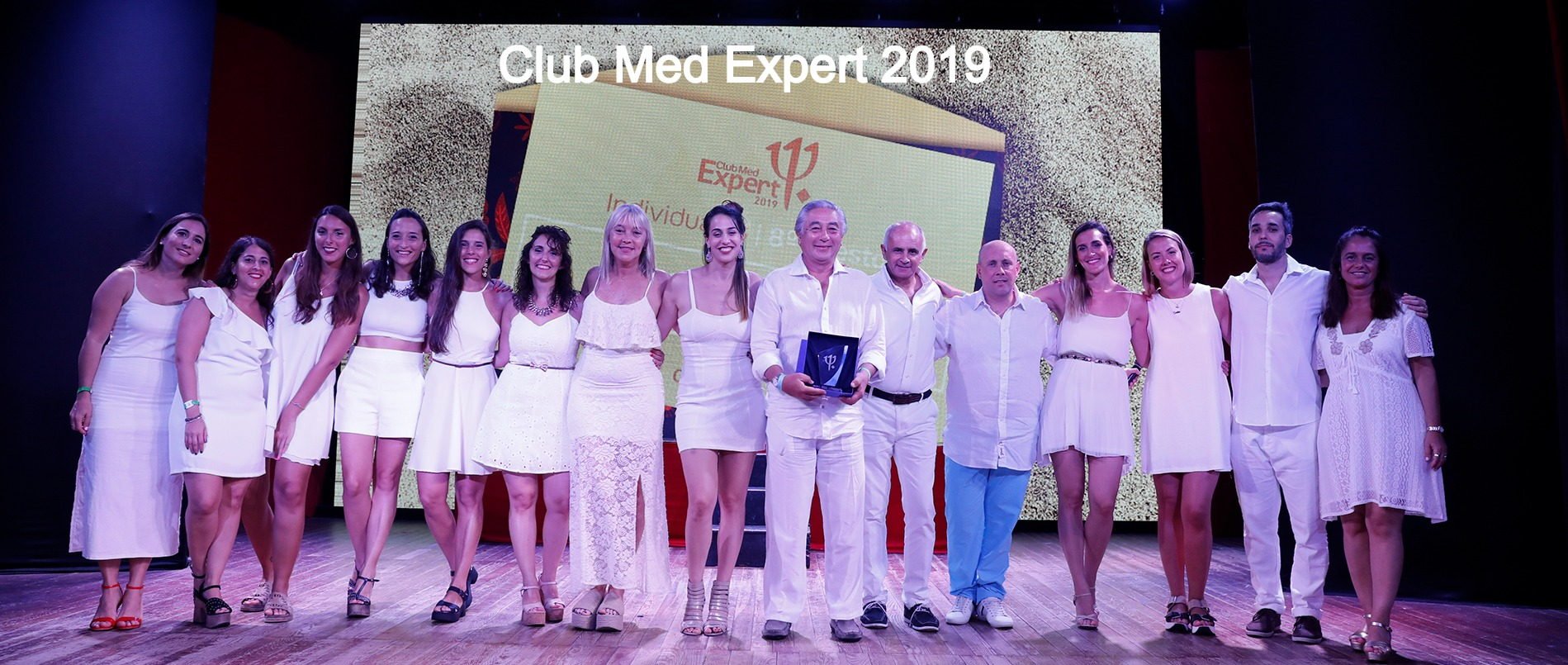 premio club med expert 2019_edited