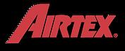 Airtex logo