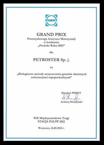 Nagroda_PIMot_bez_tła_z_cieniem.png