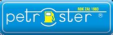 Petroster_logo_3D_bez_tła.png