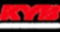 Kayaba logo