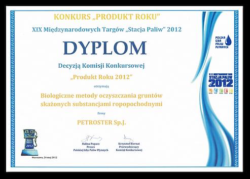nagroda_PIPP_bez_tła_z_cieniem.png