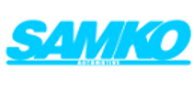 Samko logo