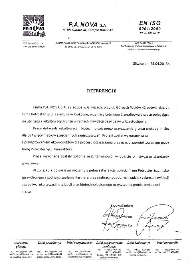 referencje_PA_NOVA_częstochowa.jpg