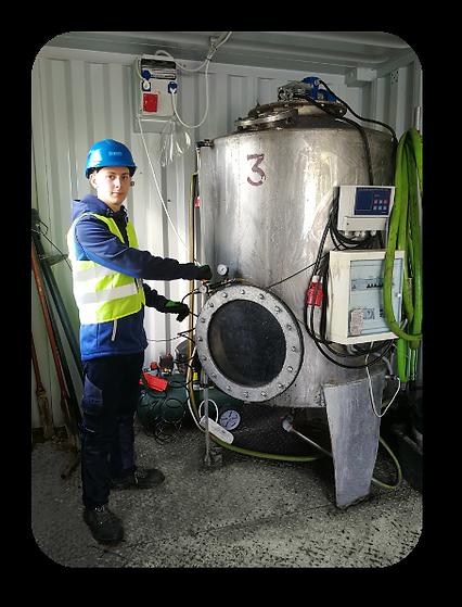 bioreaktor nr 3 na projekcie.png