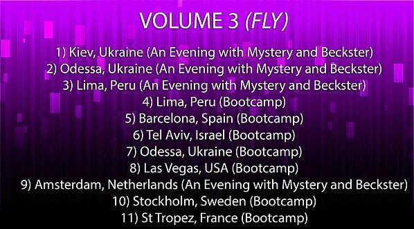 VOLUME_3_OUTLINE.jpg