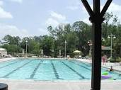 pool2b2