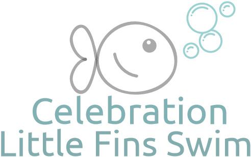 swimmimg logo 2018