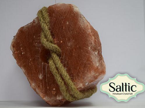 Saltic Licks 1-2 Kg
