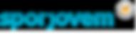 logo_503981036.png