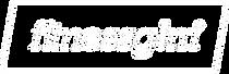 logo_fitnessgim.png