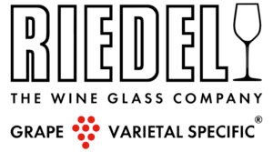 Christmas and Champagne with       Riedel - The Wine Glass Company