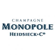 heidsieck-co-monopole.png