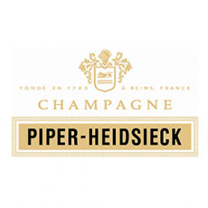 piper-heidsieck.png