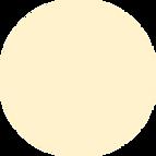5 6 circle.png
