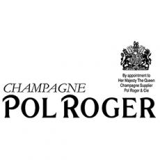 pol-roger.png
