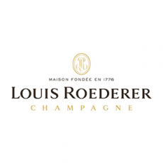 louis-roederer.png