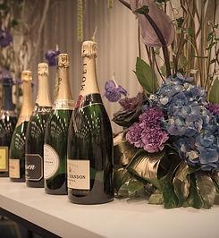 Bottles%20with%20flower_edited.jpg