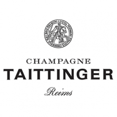 tattinger.png