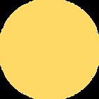 3 4 circle.png