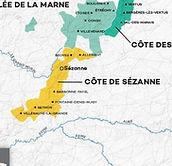 Wine Folly Map.jpg