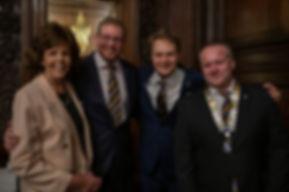 2020 Senior Committee.jpg
