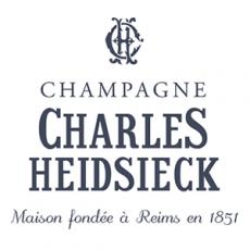 charles-heidsieck.png
