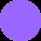 9 10 circle.png