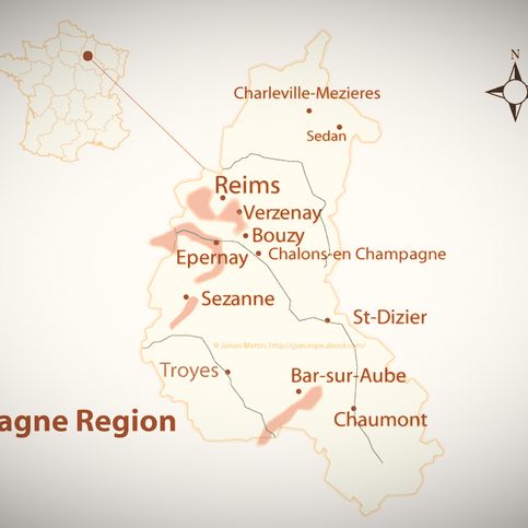 Champagne%20Map_edited.png