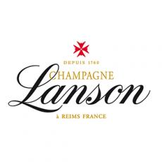 lanson.png