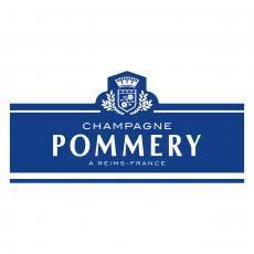 logo-pommery-2016-hd.png