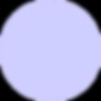 7 8 circle.png
