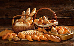 Kırklareli Ekmek