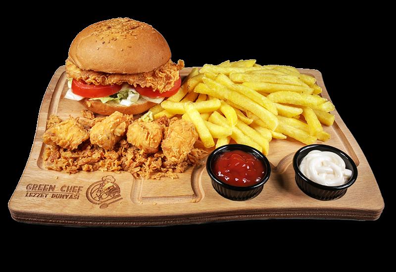 chicken-menu1533382535_1.png
