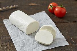 keci-peyniri-erdem-organik.jpg