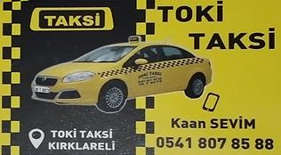 toki taksi.png