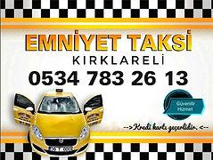 emniyet-taksi.jpg