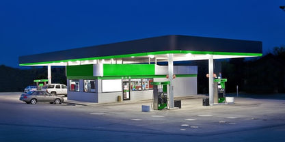 benzinlik.jpg