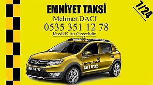 emniyet-taksi-1.jpg