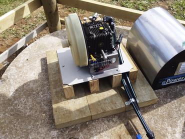 pump1 (2).jpg