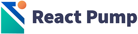 Logo Variant 2.png