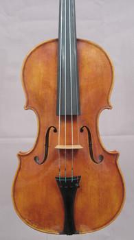 Violin No.7(2011年作)