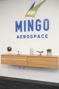 Mingo Aerospace 13