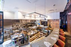 06 12 2017 Amelia's restaurant SILO EC0020