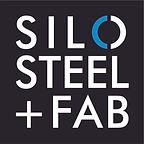 Logo_SILO STEEL square.jpg