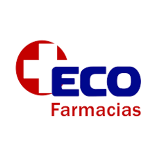 farmacias eco.png
